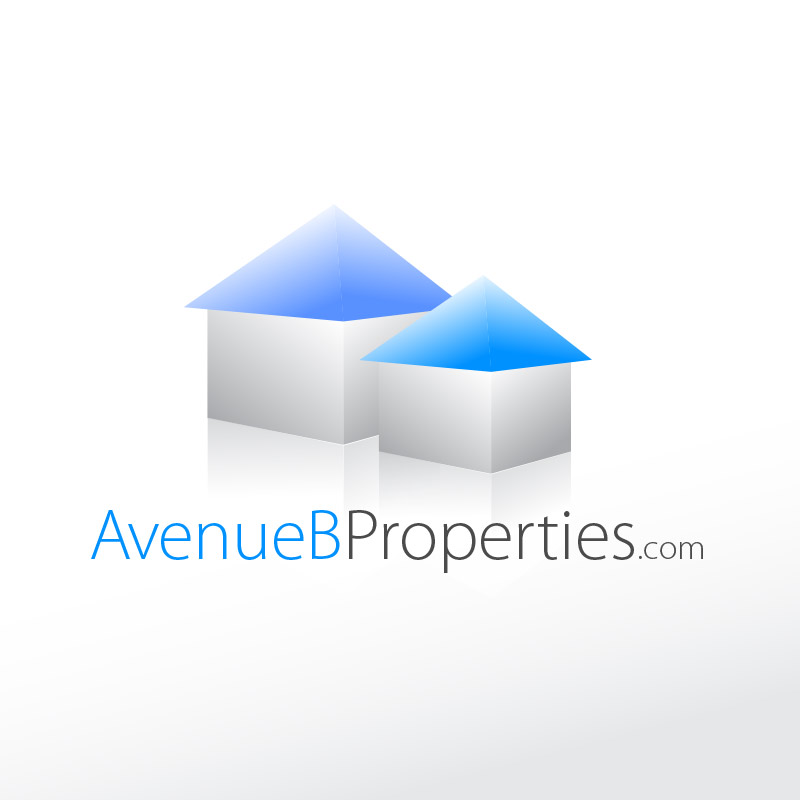 Avenue B Properties 1