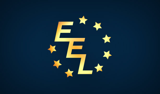 Expert European Linguistics 1