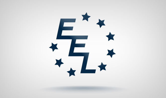 Expert European Linguistics 2