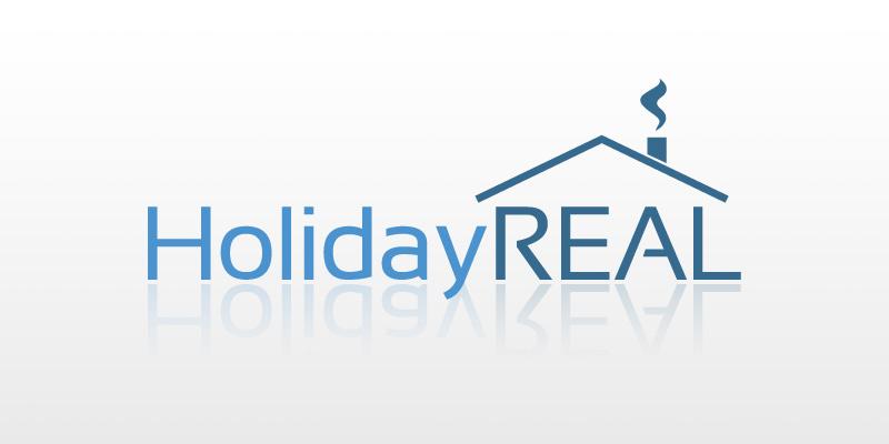 Holidayreal.sk 1