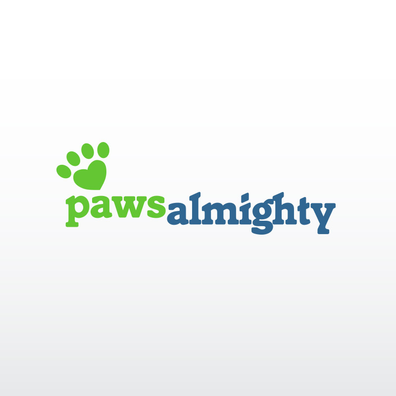 Paws Almighty 1