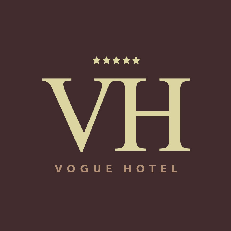 Vogue Hotel 1